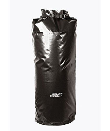 Wasserdichter Packsack mit Rollverschluss