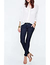 meltin Pot Skinny Jeans Maggy Denim Azul, azul, T25 L31