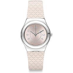 Reloj Swatch para Mujer YLZ101