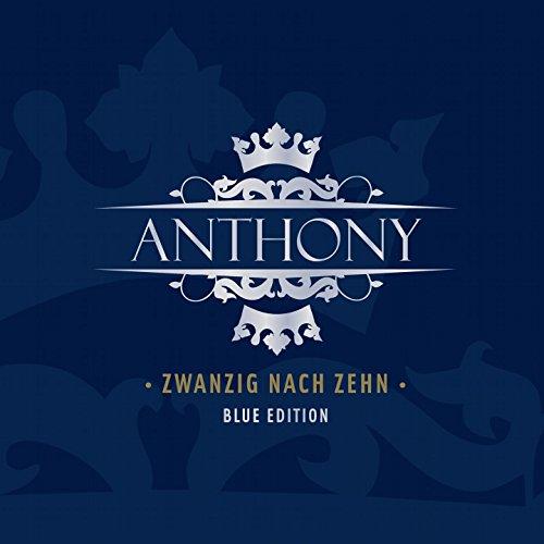 Zwanzig nach Zehn (Blue Radio)