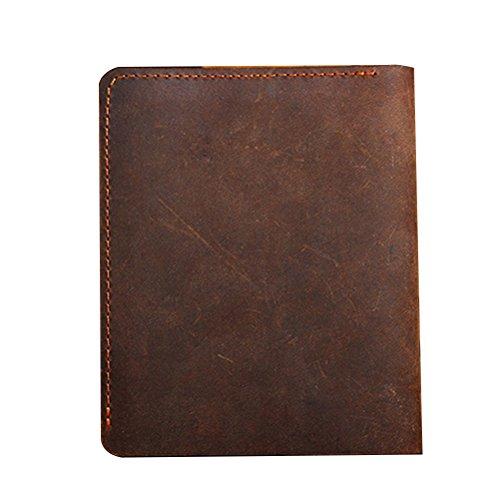 zhhlinyuan-geldscheinklammer-mens-lightweight-luxury-wallet-with-coin-pocket-scrub-short-wallet
