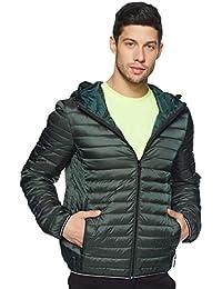 27dc28064d Celio Men s Winterwear  Buy Celio Men s Winterwear online at best ...