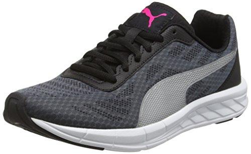 puma-meteor-wns-scarpe-da-corsa-donna-colore-nero-asphalt-silver-01-taglia-37