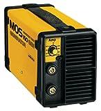 DECA 33956 SALDATRICE Mos 150GEN C/Accessori