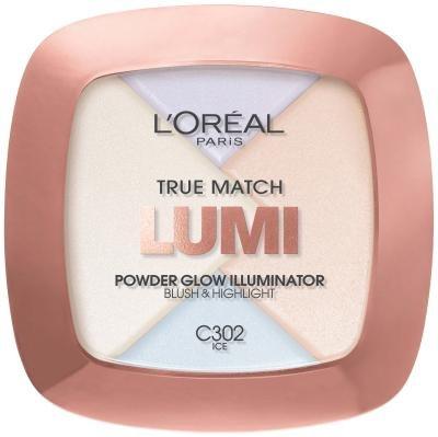 loreal-paris-kosmetik-true-match-lumi-puder-glow-illuminator-ice