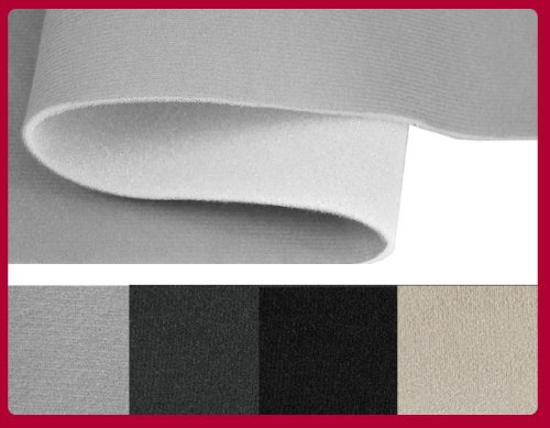 sam01-light-grey-car-roof-lining-ceiling-fabric-velour-polyurethane-foam-laminated