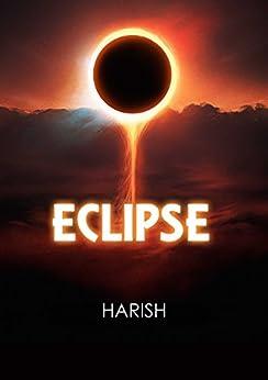 Eclipse by [S, Harish]