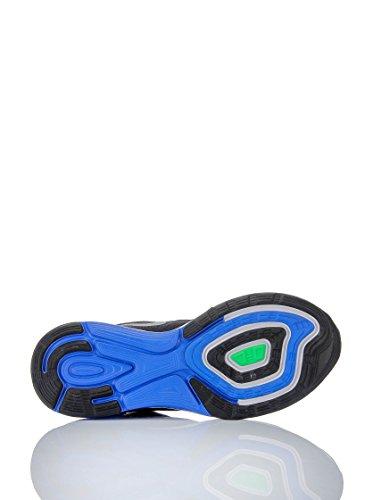 Gs Multicolorida Lunarglide Nike Sapatilha 6 Crianças YXEvxPT