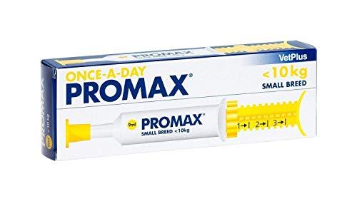 VETPLUS Promax Complemento Antidiarreico - 9 ml