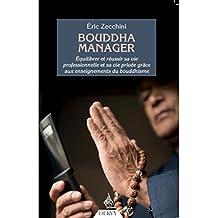 Bouddha manager