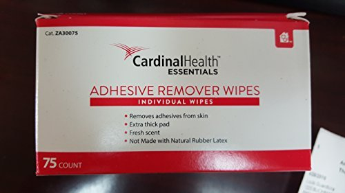 cardinal-health-adhesive-remover-wipes-75-count-1-1-4-x-3-za30075-by-cardinal