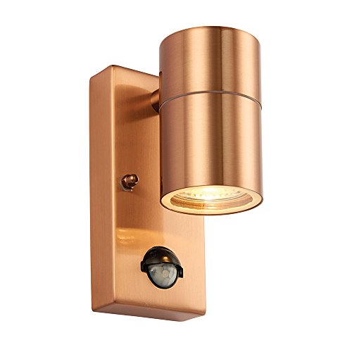 35w-copper-lacquer-modern-decorative-outdoor-garden-ip44-led-compatible-gu10-motion-sensor-pir-secur
