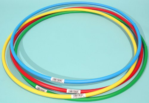 witzigs-games-standard-hula-hoops-bundle-of-4x750mm-dia-03246