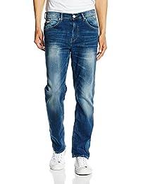 Blend Rock - Jeans - Droit - Homme