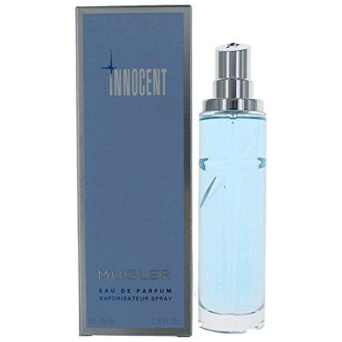 thierry-mugler-innocent-perfume-75-ml