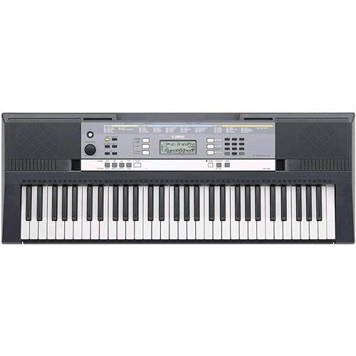 Yamaha YPT-240 Digital Keyboard