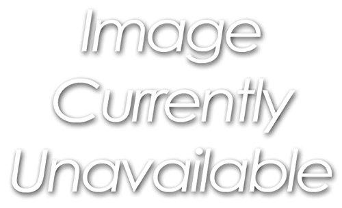 Panatel Inetgrated Telephone StylishDesign Optional Headphone #6066CID