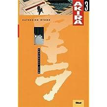 Akira - Couleur Vol 3: Les Chasseurs