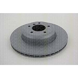 Disque de frein Coated–Tris Can 812011191C