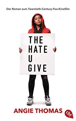Polizei Hats - The Hate U Give: Der Roman