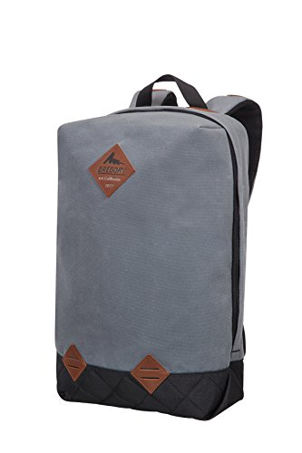 gregory-sunbird-2-offshore-day-2-stone-grey