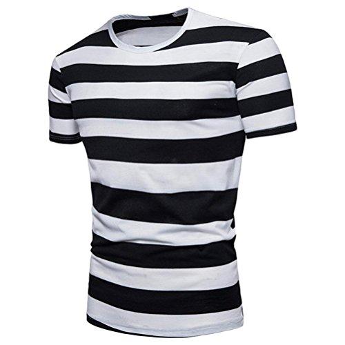 träger t Shirt männer Herren Basic Shirts t Shirt Herren günstige Shirts Herren Longline Shirt Herren Herren Shirt weiter Ausschnitt