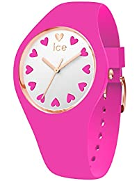 Ice-Watch - 013369 - ICE love 2017 - Pink - Small