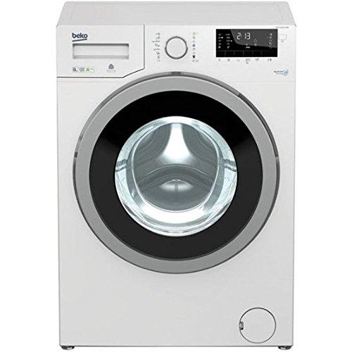 beko-wmy-81283-lmb2-lavadora-de-carga-frontal-wmy81283lmb2-de-8-kg-y-1200-rpm