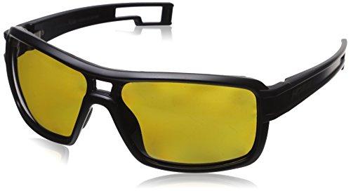 hobie-eyewear-sunglasses-phin-satin-black-polarized-sightmaster-lens
