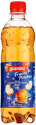 granini-frucht-prickler-apfel-pet-18er-pack-18-x-500-ml