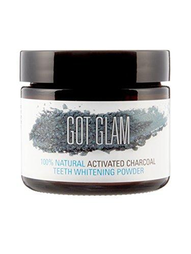 polvo-blanqueador-de-dientes-para-conseguir-un-aliento-fresco-y-mejorar-la-salud-bucal-100-natural-c