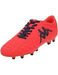 Kappa–Player Grundlage FG Neon–Schuhe Fußball Graduierung