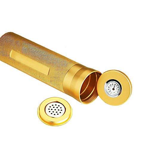 GOMA PARA TIRADOR 3.0mm DIAM EXT 8.0 INT 290-9