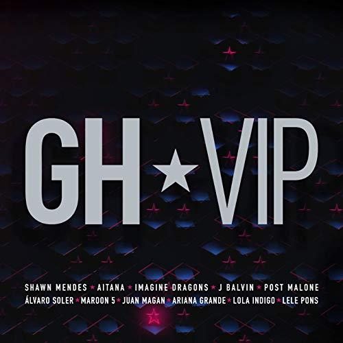 GH VIP [Explicit]