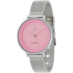 897a9e06183d Relojes Marea - Los Mejores para Buceo - ElBuceo.com