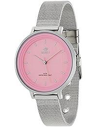 e7078e82fed6 reloj marea  Relojes - Amazon.es