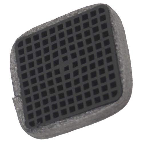 Samsung DA02-90106R Antibakterieller/Geruchsfilter für Kühlschrank