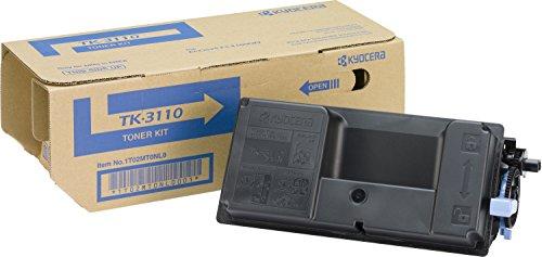 kyocera-fs-4100-toner-cartridge-black