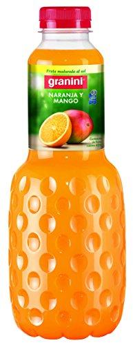 granini-zumo-naranja-mango-1-l-pack-de-6