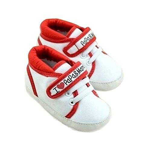 zapatos-de-bebe-sodialr-zapatos-ocasionales-infantiles-de-suela-suave-de-calzado-deportivo-de-patron