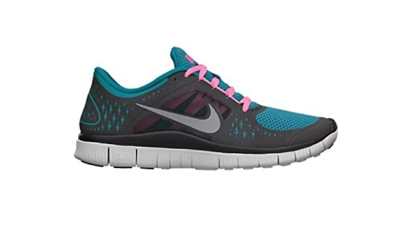 2379fad63754a NIKE Free Run+ 3 Men s Running Shoes