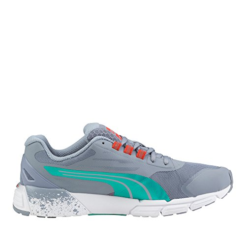 Puma Faas 500 S V2, Chaussures de running homme Grey