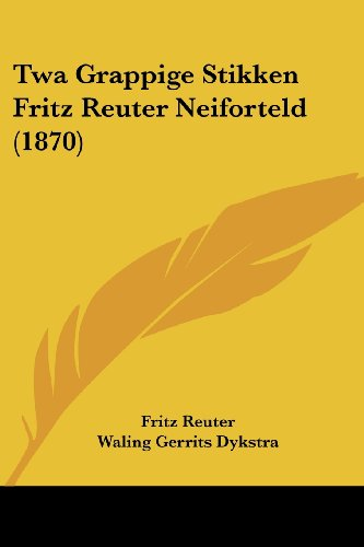 Amazon Kindle Books: La etica protestante y el espiritu del capitalismo