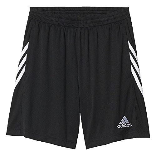 Adidas Sereno14 - Pantaloncini sportivi da uomo