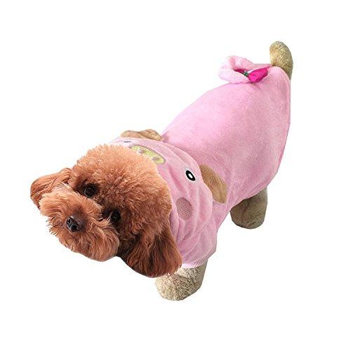 yhuisen-pet-halloween-kostume-dog-apparel-hoodies-mit-warmem-samt-und-fleece