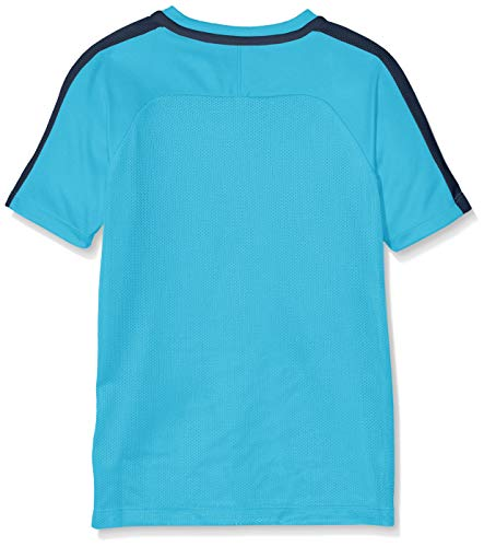 Nike Y Nk Dry Acdmy Ss kurzärmeliges T Shirt Jungen, Farbe
