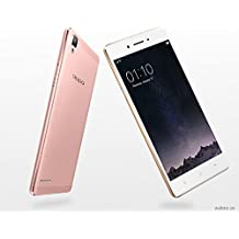 Oppo F1 (Rose Gold, 3GB)