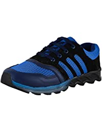 Axcellence Kids' Running Shoes