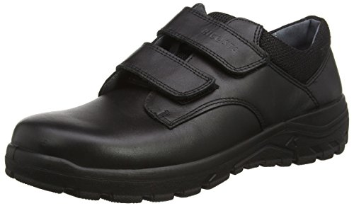 ricosta-mens-jack-4330100-loafers-black-black-090-7-uk-41-eu