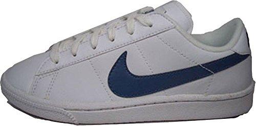 Nike Herren Hyperfr3sh Basketballschuhe, Schwarz, Talla Grün / Schwarz / Rot (Vltg Grn/Blk-Brght Crmsn-Smmt)
